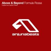 Formula Rossa - Single