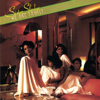 We Are Family (Single Version) - Sister Sledge