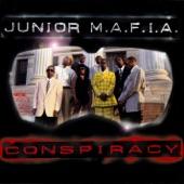 Junior M.A.F.I.A. - Player's Anthem (Street Tracks)