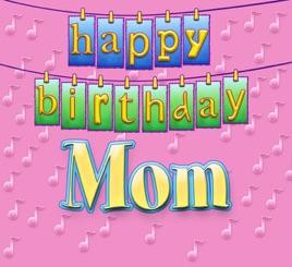 happy birthday mom single by ingrid dumosch on apple music