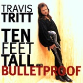 Travis Tritt - Outlaws Like Us