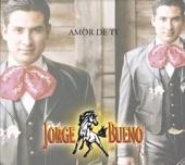 Jorge Bueno - Pero Lupita
