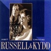 Janet Russell & Christine Kydd - Buy Broom Besoms