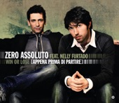 Win or Lose (Appena prima di partire) [Radio Version] {feat. Nelly Furtado} - Single