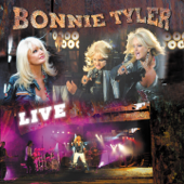 Holding Out for a Hero (Live) - Bonnie Tyler