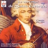 Jean-Jacques Kantorow - Concerto pour violon No. 9 en sol majeur, Op. 8: Allegro