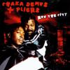 Chaka Demus & Pliers - Can't Test Me artwork