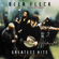 Big Country - Béla Fleck & The Flecktones