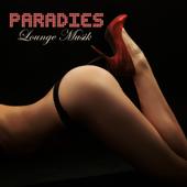 Paradies Lounge Musik