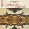 Thelonious Monk - Eronel artwork