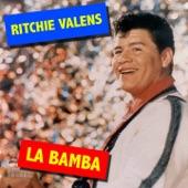 Ritchie Valens - Ooh ! My Head