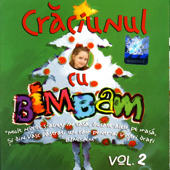Craciunul Cu Bim Bam Vol 2 (Christmas With Bim Bam Vol 2)