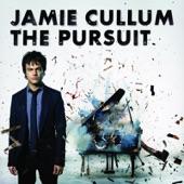 Jamie Cullum - Don't Stop the Music
