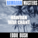 Hawiian War Chant - Eddie Bush