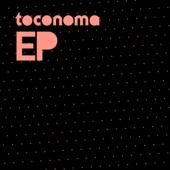 toconoma EP
