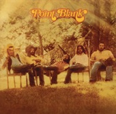 Point Blank - Part Time Lover