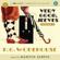 P.G. Wodehouse - Very Good Jeeves, Volume 1