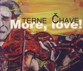 Terne Čhave - More, Love! / Money mate!