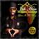 Jah Hem - Love Is the Way