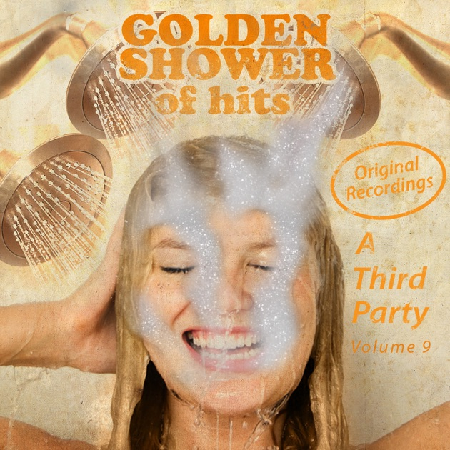Information not Golden shower thumbs absolutely
