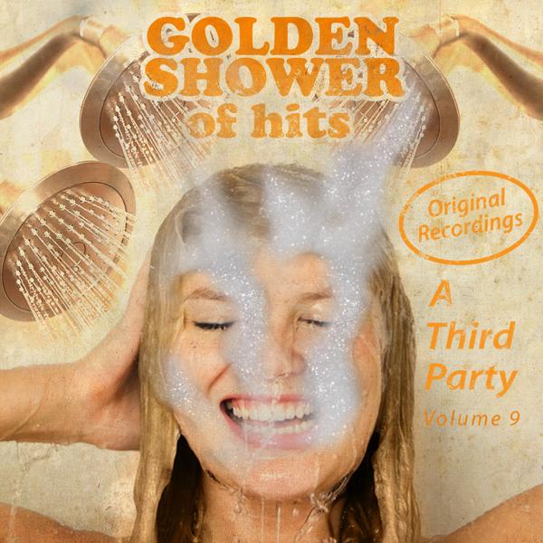 nude-golden-shower