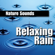 Meditation On Rain - Nature Sounds - Nature Sounds