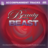 Songs from Beauty and the Beast: Karaoke - Stage Stars Records