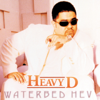 Heavy D - Big Daddy (feat. McGruff) [Remix Version] artwork