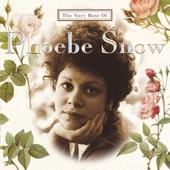 Phoebe Snow - Every Night
