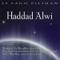 Download Lagu Haddad Alwi - Marhaban Ya Ramadhan  Duet with Anti  mp3