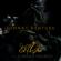 Johnny Ventura - El Oro del Caballo Negro: Exitos Originales (Remastered)