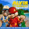 Chipwrecked (Music from the Motion Picture) - Alvin & The Chipmunks