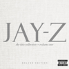 The Hits Collection, Vol. One (Deluxe Edition) - JAY-Z