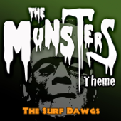 The Munster's Theme