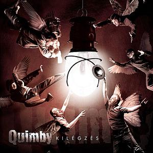 Quimby - Kilégzés