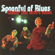 Chasing That Devil's Music - Spoonful of Blues