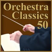 行進曲《威風堂々》 第1番/フィルハーモニア管弦楽団 & サー・チャールズ・グローヴズジャケット画像