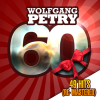 60 (Remastered) - Wolfgang Petry
