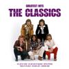The Classics - The Classics: Greatest Hits Grafik