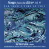 Songs From The River Vol. 4 - Ruth Fazal