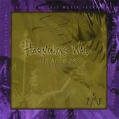 Harmonious Wail - How High the Moon