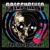 Pressurehed - Audio Energy