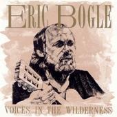 Eric Bogle - What Kind Of Man