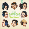 The Bamboos - King of the Rodeo (feat. Megan Washington) artwork