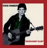Steve Forbert - Say Goodbye to Little Jo