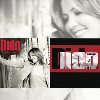 dido life for rent 320 torrent