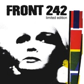 Front 242 - Body To Body