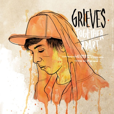 Together/Apart - Grieves