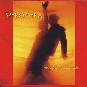 Spyro Gyra - Spyro Time