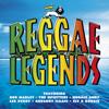 Reggae Legends - Various Artists
